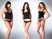 обруч отзывы о похудении