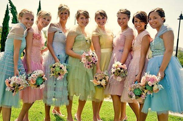 одежда на свадьбу для гостей фото мужская