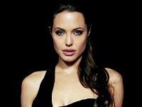 Фото Анджелины Джоли после операции