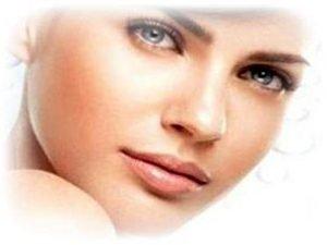 гиалуроновая кислота от мешков под глазами инъекции отзывы
