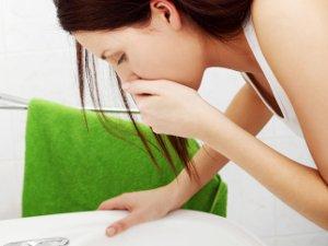 Как по выделениям определить беременность до задержки