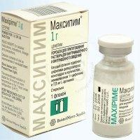 Лекарственные средства лечения мастопатии нетрадиционная медицина во владивостоке