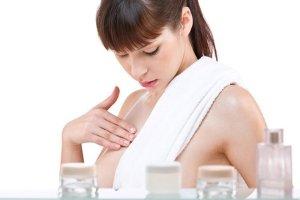 Мастопатия фиброзно-кистозная: лечение народными средствами, симптомы болезни, как лечить диффузный фиброаденоматоз молочных желез, а также что делать, если такой метод не помогает
