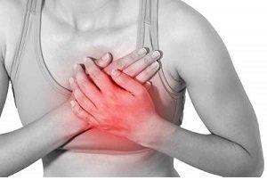 Гель «Прожестожель» для лечения мастопатии