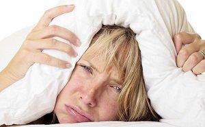 Чем опасна мастопатия молочной железы?