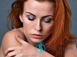Аналог ботокса - чем можно заменить ботокс в косметологии