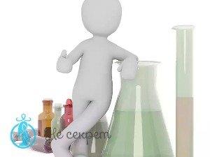Биоревитализация гиалуроновой кислотой