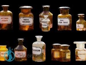Мезотерапия для волос в домашних условиях: препараты, мезороллер и порядок действий